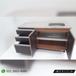 011.fabrica-de-muebles-lm.jpg