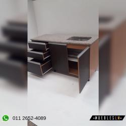 013.fabrica-de-muebles-lm.jpg