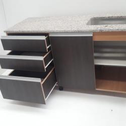 0132.fabrica-de-muebles-lm.jpg