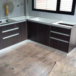 0199.fabrica-de-muebles-lm.jpg