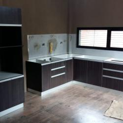 0201.fabrica-de-muebles-lm.jpg