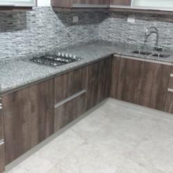 0228.fabrica-de-muebles-lm.jpg