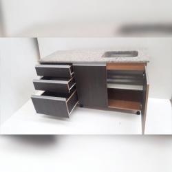 0346.fabrica-de-muebles-lm.jpg