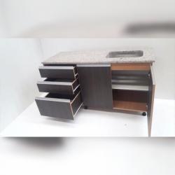 0348.fabrica-de-muebles-lm.jpg