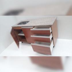 0349.fabrica-de-muebles-lm.jpg