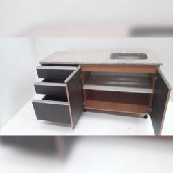 0351.fabrica-de-muebles-lm.jpg