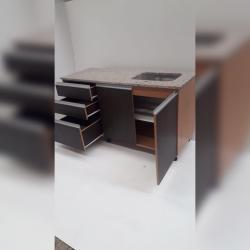 0353.fabrica-de-muebles-lm.jpg