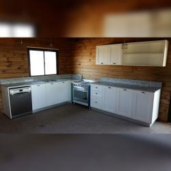 0355.fabrica-de-muebles-lm.jpg