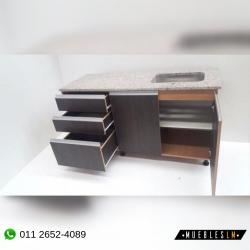 07.fabrica-de-muebles-lm.jpg