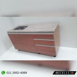 09.fabrica-de-muebles-lm.jpg